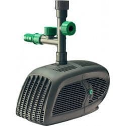 Blagdon Midipond Pump 3500 - For Fountains, Filters, Waterfalls and Features